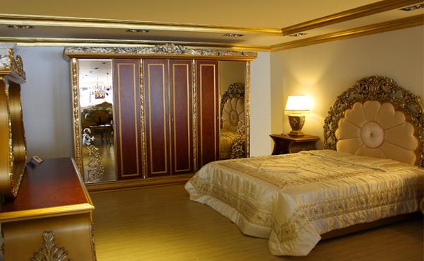 yatak-odası-modelleri